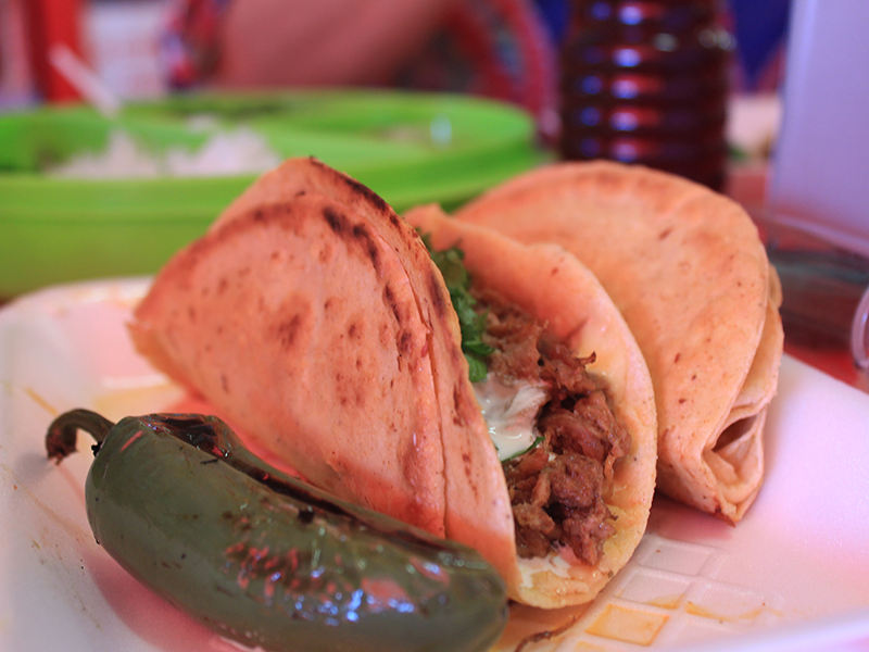 taco-birria