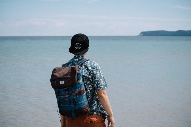 viajar-solo-4