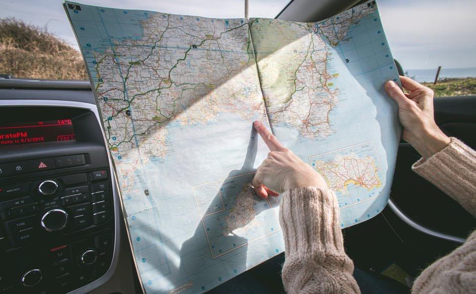 11 Regalos que todo viajero quisiera recibir